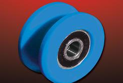 ZL900 Blue Acetal Sheet and Rod detectable plastic Blue Detectable Plastic Helps Reduce Food Recalls 2c1b6 e0d4