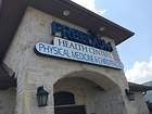 Freedom Health Centers of McKinney Doubles Space