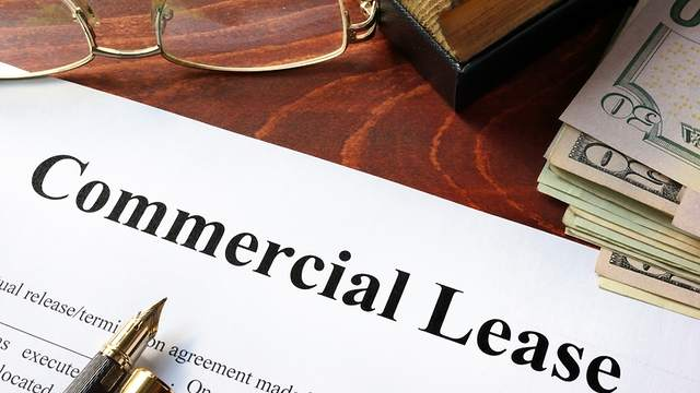 6 Essential Things To Consider In A Lease Agreement