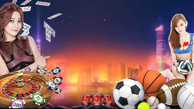 Football betting sites in malaysia jobs mauro betting se separa sin