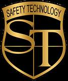 Safety Technology & Self Defense Wholesale Drop Shipping Campaign Launched