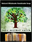 Wholesale Handmade Soap Coupon Code Get Vegans Lathered On Earth Day