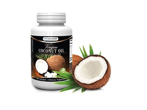 CKLBRANDS makes it Easier for Shoppers to Enjoy Coconut Oil Benefits with Free Shipping