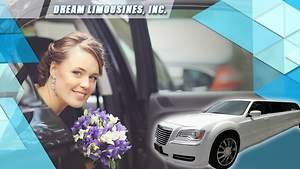 Ultimate Wedding Transportation at an Affordable Price