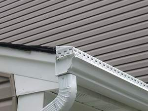 Waterloov Gutter Protection System Celebrates Its 29th Anniversary