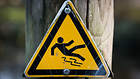 Slip and Fall Accidents Are More Common Than You Might Think