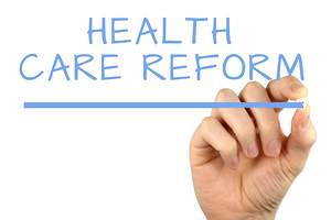 Health Care Reform and the Affordable Care Act