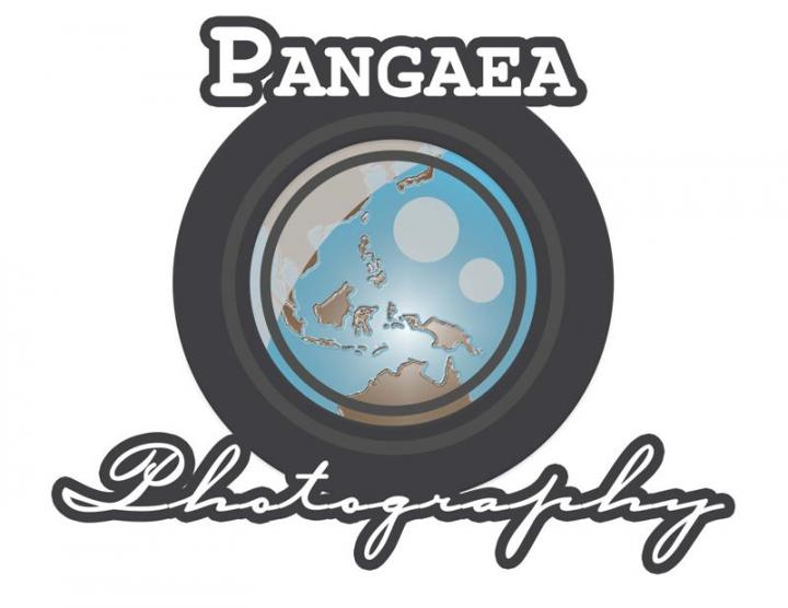 A New Website Launched For Professional Photographers in San Diego, CA - Pangaeaphotography.com