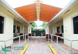 New Safe Landing Rehabilitation Facility for Adolescents Opens in North Miami