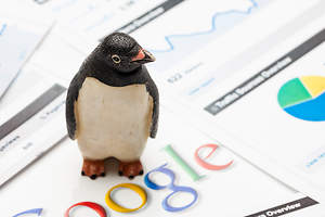 Google Penguin 4.0 Officially Released
