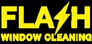 Melbourne Commercial Storefront Window Cleaning and Office Glass Cleaners Expand