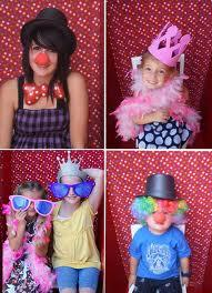 Hi-Tech Photo Booths Released & Out For Hire to The Public  December 31, 2014