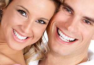 Jacksonville Smile Center on Composite Resin Restorations