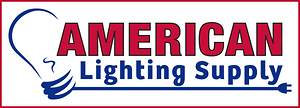 Salem OR Commercial Lighting Maintenance On-Site Monthly Services Launched