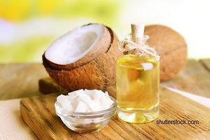 New Coconut Oil Pill makes it Easy to Intake Recommended Daily Doses
