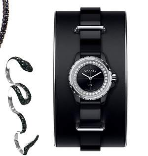 Bernie Robbins Jewelers Offers Special Black Friday Pricing on Black Diamond Collection