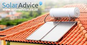 South Africa Solar Energy Panels and Power Kits Home Resources Guide Launched