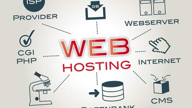 Choosing the Best SEO Hosting Services