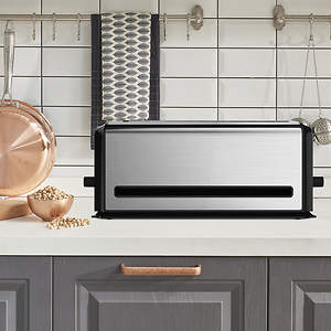 Ultimate Kitchen Vacuum Sealer Receives High Reviews
