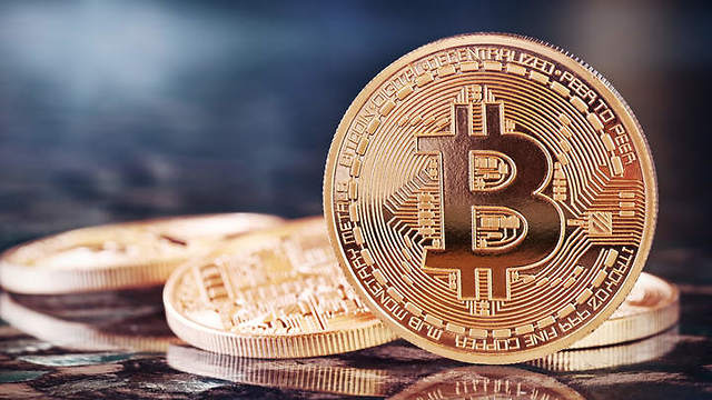 Bitcoin Donations Being Accepted For Overactive Bladder Clinical Trial