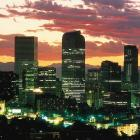 Big Year In CO Real Estate - Denver Home Values Grew By 21.9 Billion