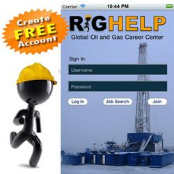 Recruiting Costs Slashed for Alberta Oil & Gas Employers - Righelp.com