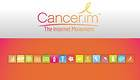 Cancer.im Contributes Company to Cancer Research