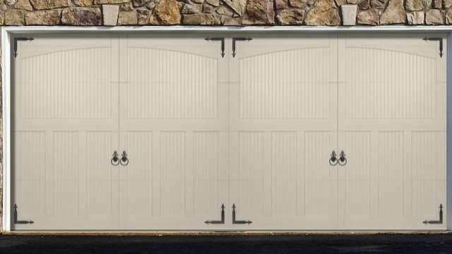 Denton Garage Door Company Mistaken For Worst In Nation