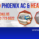 Phoenix AC & Heating Experts