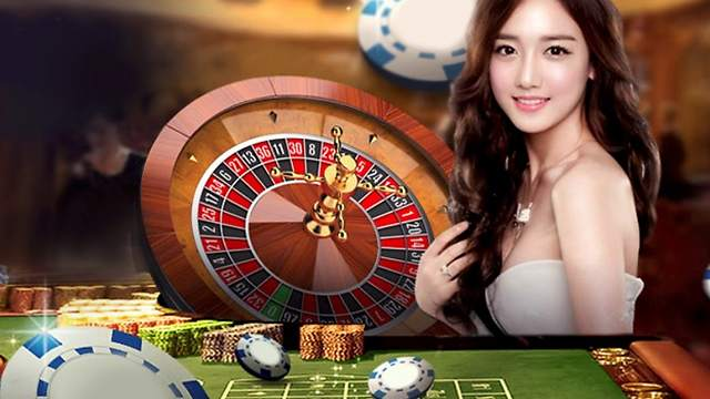 Enhance The Value Of Spare Time With Online Casino Malaysia
