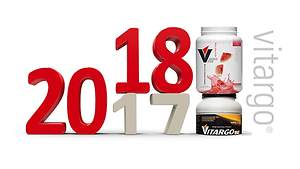 Vitargo, Inc. Acquires Vitargo® Products, Designs and Distribution Rights