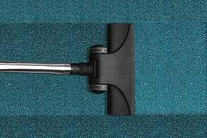 How Do I Know If My Carpet Is Clean? - Know the Signs