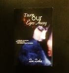 Turn Our Eyes Away: The Newly Released Millenial Novel