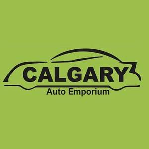 Calgary Auto Emporium Provides Flexible Options for Buying New or Used Vehicles