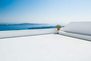 Reduce Energy Use with an Efficient Cool Roof from All Season Roofing,