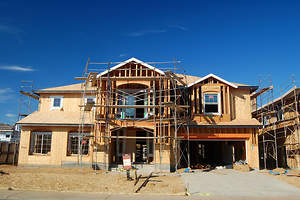 Benefits and Risks of Construction Loans