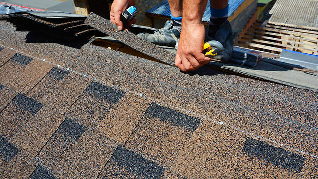 The best roofing materials for longevity for What is the best roofing material