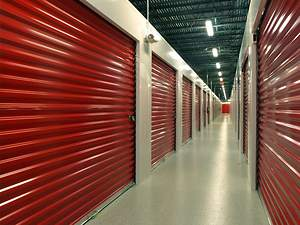 How Businesses can Save Money on Storage Unit Costs
