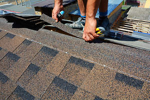 The Best Roofing Materials for Longevity