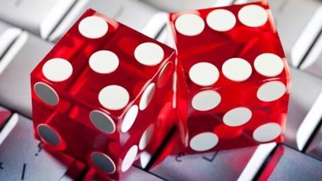 Top gambling payouts mybet casino bonus code no deposit