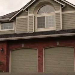 Garage door repair torrance pros announces the launch of for Garage door repair torrance