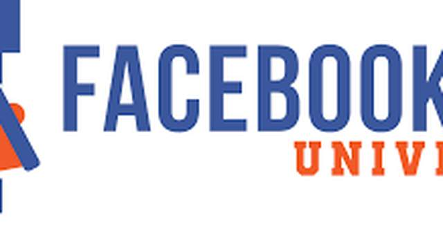 Facebook Ads University Affiliate Marketing Lead Generation Training Launched