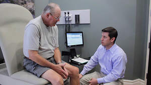 Renaissance Health Brings Neuropathy Expertise To OKC