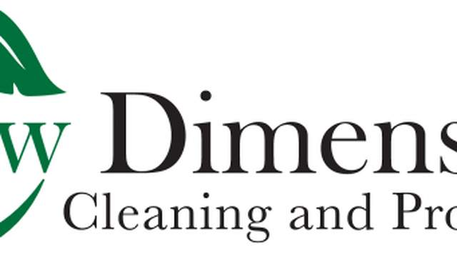 New Dimension Fabric Protection & Cleaning Service