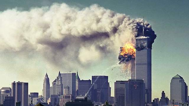 terrorist attacks in the united states essay Our gov't considers the united states to be an government beliefs and their affect on recent terrorist attacks essay by affect on recent terrorist attacks.