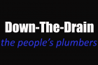London Plumbers Down The Drain launches Website