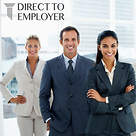 direct-to-employer contracting