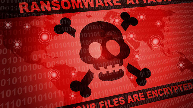 Managed IT Services to Help Curb Government Ransomware