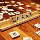 Obtaining a Loan with Poor Credit