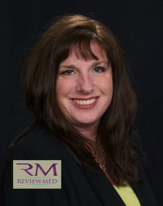 managed care services: Wendy Lanphere